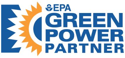 EPA GPP logo