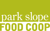 Park Slope Food Co-op logo