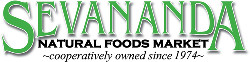 Sevananda Natural Foods Market
