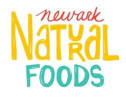 Newark Natural Foods Co-op logo