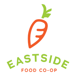 Eastside Food Co-op logo