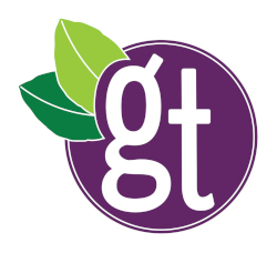 GreenTree Cooperative Grocery logo