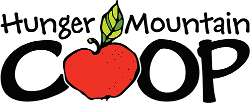 Hunger Mountain Co-op logo