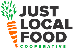 Just Local Food Cooperative