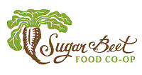 Sugar Beet Co-op logo