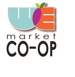 WE Market Co-op