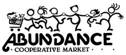 Abundance Cooperative Market logo