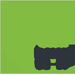 Boise Co-op logo