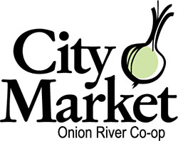 City Market/Onion River Co-op