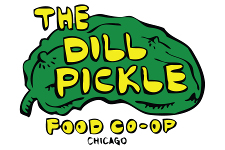 Dill Pickle Food Co-op | National Co+op Grocers