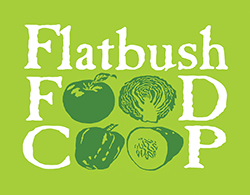 Flatbush Food Cooperative logo