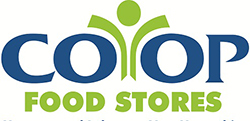 Hanover Co-op Food Store logo