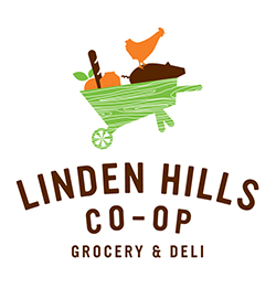 Linden Hills Co-op logo