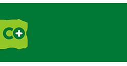 Los Alamos Cooperative Market logo