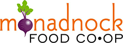 Monadnock Food Co-op logo