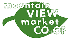 Mountain View Market logo