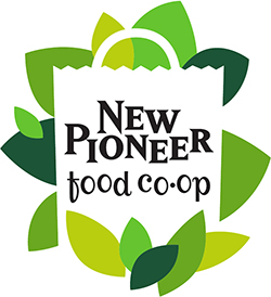 New Pioneer Co-op logo