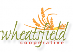 Wheatsfield Cooperative logo