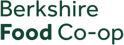Berkshire Food Co-op logo