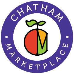 Chatham Marketplace logo