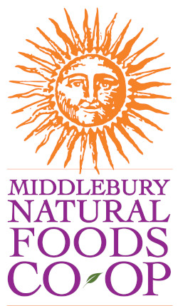 Middlebury Natural Foods Co-op logo