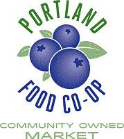 Portland Food Co-op logo