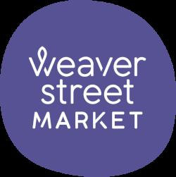 Weaver Street Market logo