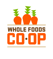 Whole Foods Co-op - Duluth logo