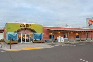 Whole Foods Co-op - Duluth