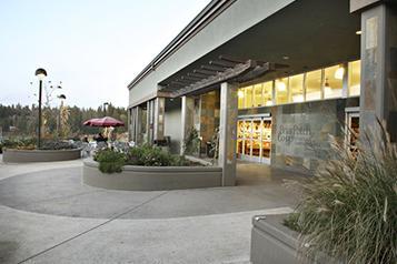 BriarPatch Co-op Community Market
