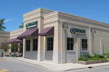 Outpost Natural Foods Co-op (State)