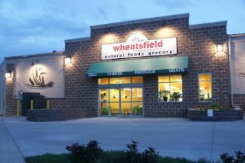 Wheatsfield Cooperative
